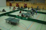 Kreismeisterschaft2005 (226/288)