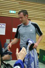 Kreismeisterschaft2005 (206/288)