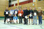 Kreismeisterschaft2005 (182/288)