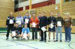 Kreismeisterschaft2005 (188/288)