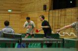 Kreismeisterschaft2005 (194/288)