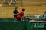 Kreismeisterschaft2005 (198/288)