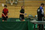 Kreismeisterschaft2005 (199/288)