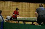 Kreismeisterschaft2005 (232/288)