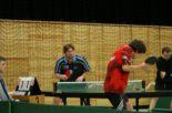 Kreismeisterschaft2005 (203/288)