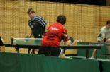 Kreismeisterschaft2005 (210/288)