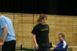 Kreismeisterschaft2005 (214/288)