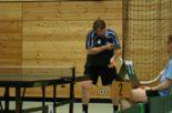 Kreismeisterschaft2005 (215/288)