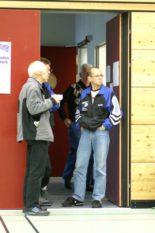 Kreismeisterschaft2005 (216/288)