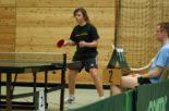 Kreismeisterschaft2005 (211/288)