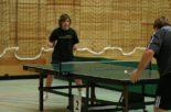 Kreismeisterschaft2005 (234/288)