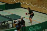 Kreismeisterschaft2005 (228/288)