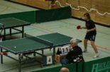 Kreismeisterschaft2005 (229/288)