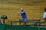 Kreismeisterschaft2005 (248/288)
