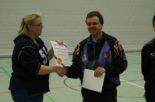 Kreismeisterschaft2005 (249/288)