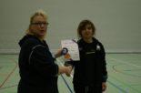 Kreismeisterschaft2005 (257/288)