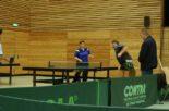 Kreismeisterschaft2005 (240/288)