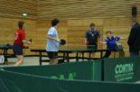 Kreismeisterschaft2005 (245/288)
