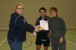Kreismeisterschaft2005 (266/288)