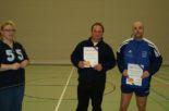 Kreismeisterschaft2005 (252/288)