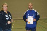 Kreismeisterschaft2005 (260/288)