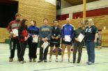Kreismeisterschaft2005 (268/288)