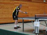 Vereinsmeisterschaft2014 (1/202)