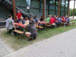 Vereinsmeisterschaft2014 (13/202)