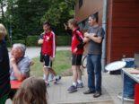 Vereinsmeisterschaft2014 (24/202)