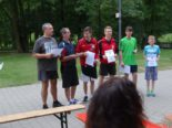 Vereinsmeisterschaft2014 (25/202)