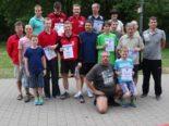 Vereinsmeisterschaft2014 (30/202)