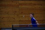 Vereinsmeisterschaft2014 (34/202)