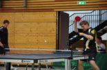 Vereinsmeisterschaft2014 (37/202)