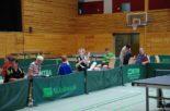 Vereinsmeisterschaft2014 (41/202)
