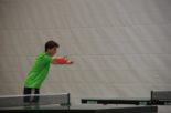 Vereinsmeisterschaft2014 (65/202)