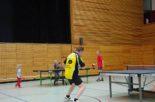 Vereinsmeisterschaft2014 (63/202)