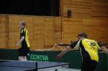 Vereinsmeisterschaft2014 (136/202)
