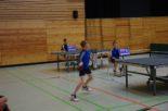 Vereinsmeisterschaft2014 (157/202)