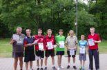 Vereinsmeisterschaft2014 (181/202)