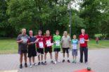 Vereinsmeisterschaft2014 (182/202)