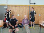 Vereinsmeisterschaft2015 (5/30)