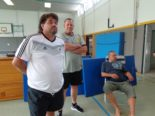 Vereinsmeisterschaft2015 (2/30)