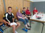 Vereinsmeisterschaft2015 (6/30)
