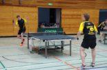 Vereinsmeisterschaft2017 (14/149)