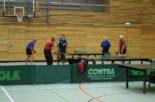 Kreismeisterschaft2005 (2/288)