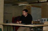 Kreismeisterschaft2005 (3/288)