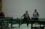 Kreismeisterschaft2005 (13/288)