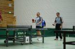 Kreismeisterschaft2005 (8/288)