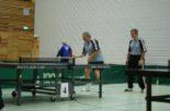 Kreismeisterschaft2005 (9/288)