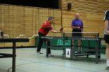 Kreismeisterschaft2005 (15/288)